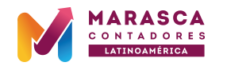 Marasca – Contadores Públicos  Latinoamérica
